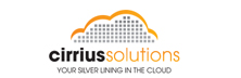 Cirrious Solutions Inc.