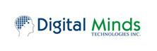 Digital Minds Technologies