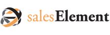 Sales Element