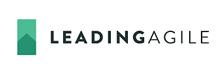 LeadingAgile