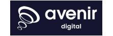 Avenir Digital