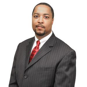 Robert E. Johnson, III President & CEO, Cimcor