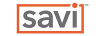 Savi Technology