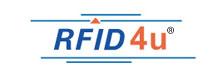 RFID4U