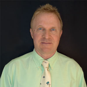 Axel Rohde, Founder & Owner, MicroCFD
