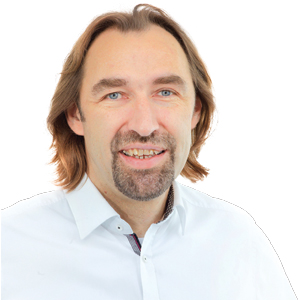 nuvolax: Service-Centric Digitalization Partner