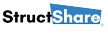 StructShare