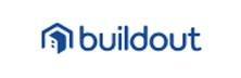 Buildout