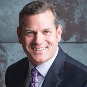 Robert Caldwell, Founding Partner & CRO, 42Chat