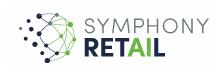 Symphony RetailAI
