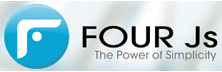 Four Js Development Tools