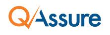 Qassure Technologies