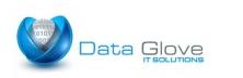 Data Glove Inc.