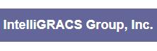 IntelliGRACS Group