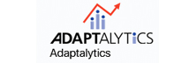 Adaptalytics