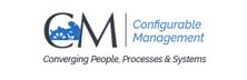 Configurable Management