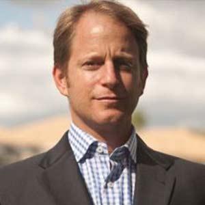 Brian Reale, CEO, ProcessMaker