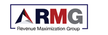 Revenue Maximization Group