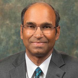 Ramesh Srinivasan, President & CEO, Agilysys [NASDAQ:AGYS]