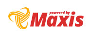 MAXIS TECHNOLOGY