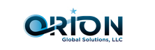 Orion Global Solutions, LLC.