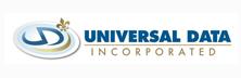 Universal Data Incorporated