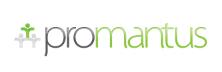 Promantus Inc