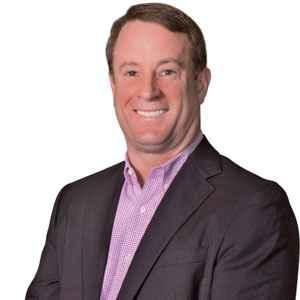 Scott Kaine, CEO, Delta Risk