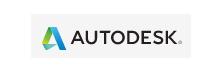 Autodesk (NASDAQ)