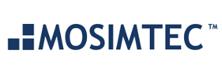 MOSIMTEC