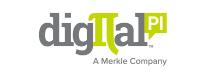Digital Pi, LLC.
