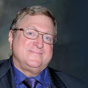 Douglas Jones, Vice President Operations, Netsol Technologies