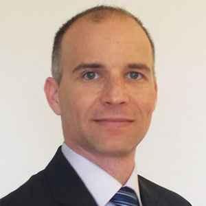 Din Hadass, Co-CEO, Motorika