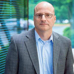 Eric Toburen, Co-Founder & Managing Partner, Tx3 Services
