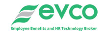 EVCO Insurance