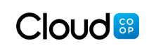 Cloud Co-op