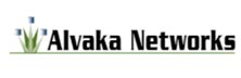 Alvaka Networks