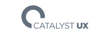 Catalyst UX