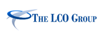 The LCO Group