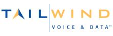 TailWind Voice & Data