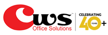 CWS Office Solutions