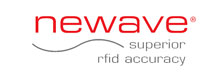 Newave<sup>®</sup> sensor Solutions, LLC
