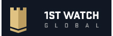 1st Watch Global