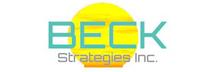 BECK Strategies Inc.