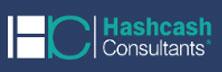 Hash Cash Consultants