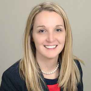Colleen Bement, VP - Business Development, PayBridge