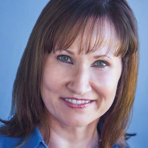 Paula Selvidge, CEO, PerfectForms