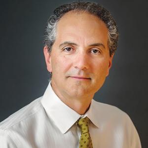 George Kontoravdis, CEO, Fortigo
