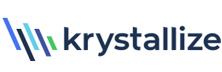 Krystallize Technologies