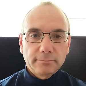 Ron Bennatan, CTO, jSonar